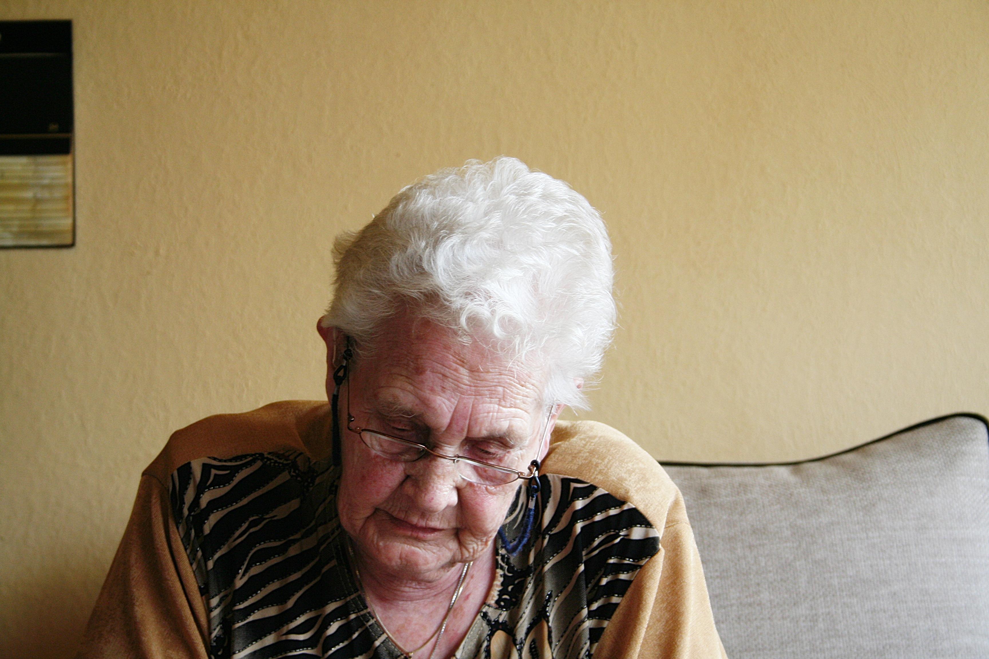 Gré en Ineke 06-04-2011 (7)