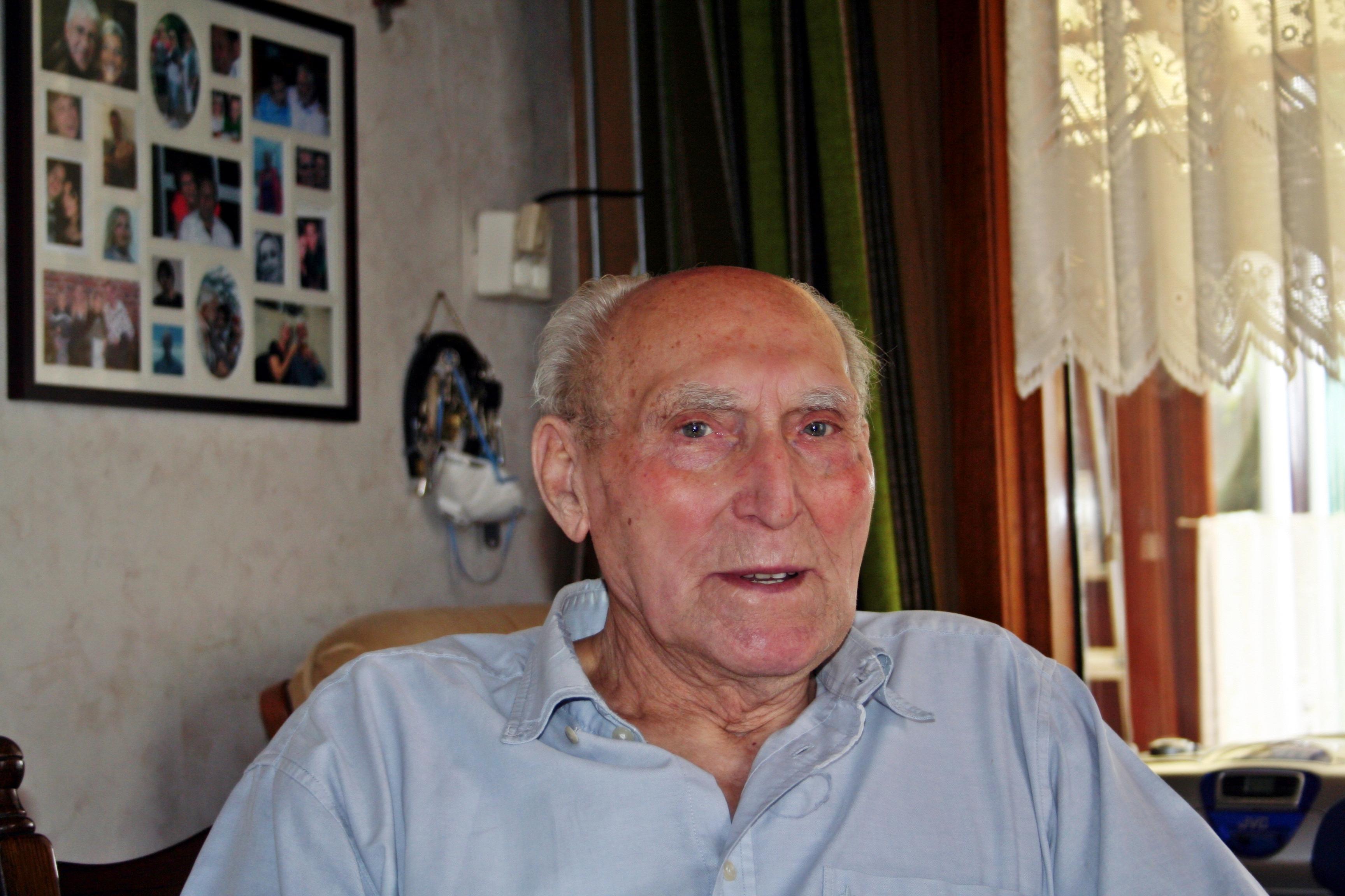 Geert Kluiter 07-04-2011 (1)