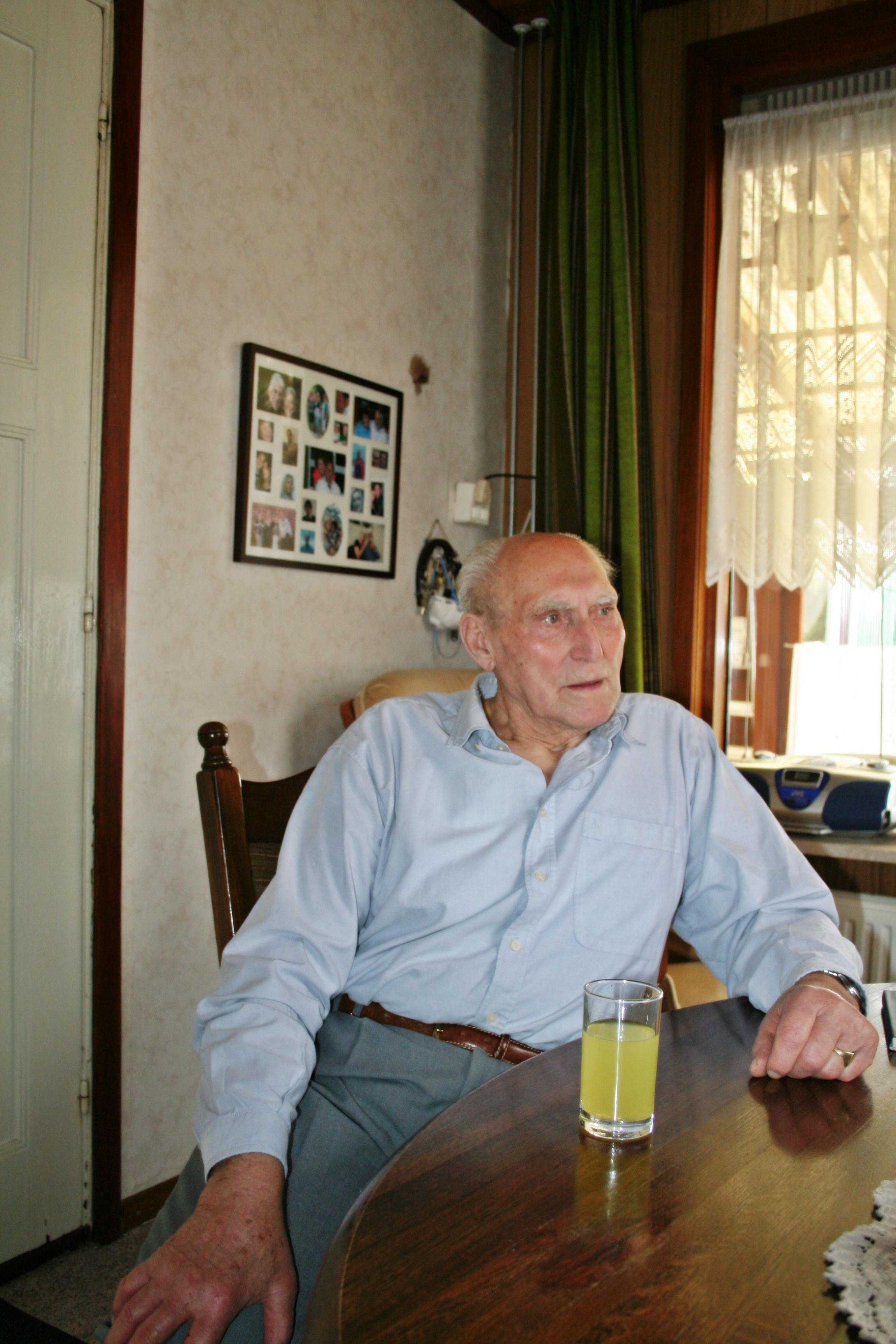 Geert Kluiter 07-04-2011 (2)