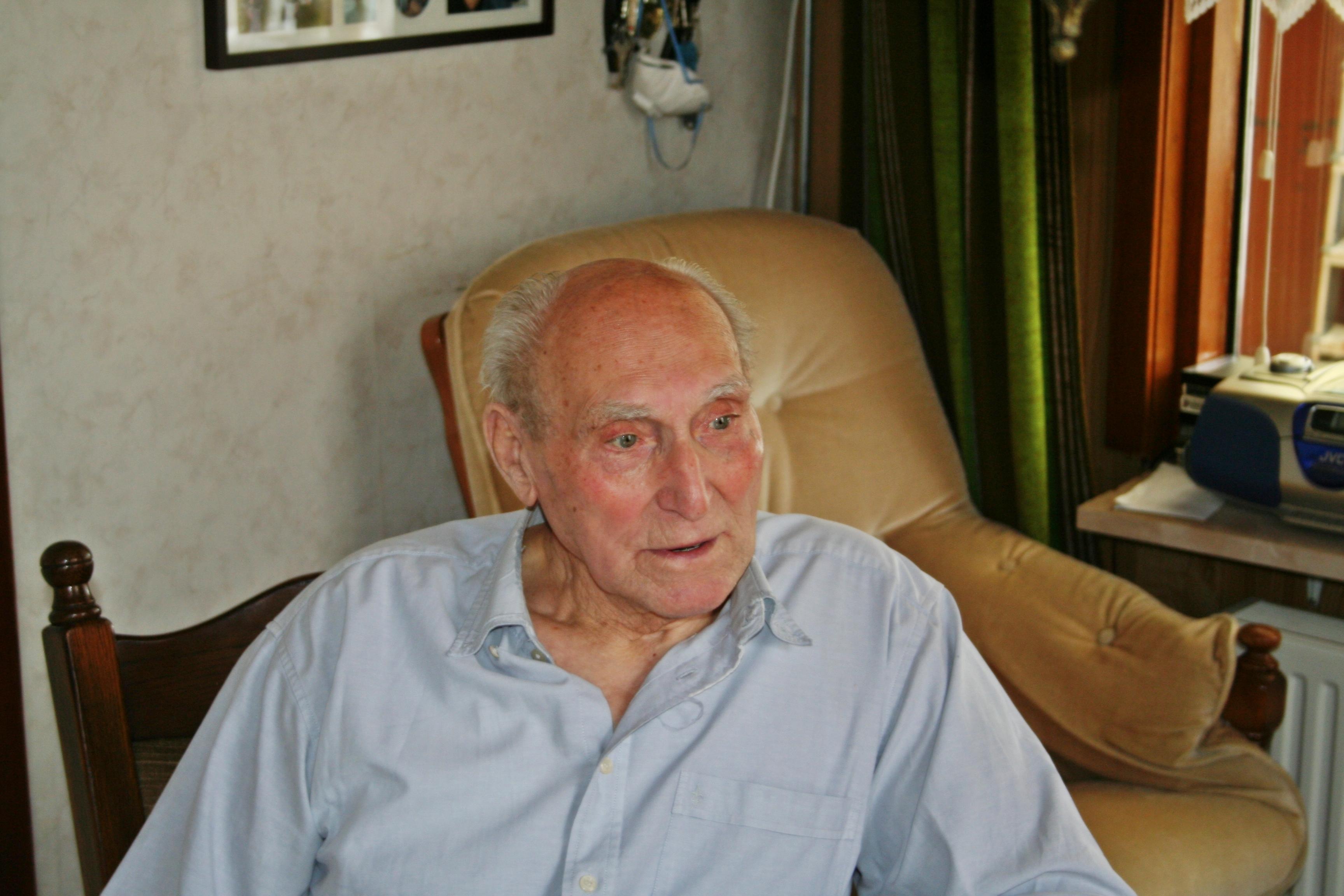 Geert Kluiter 07-04-2011 (3)
