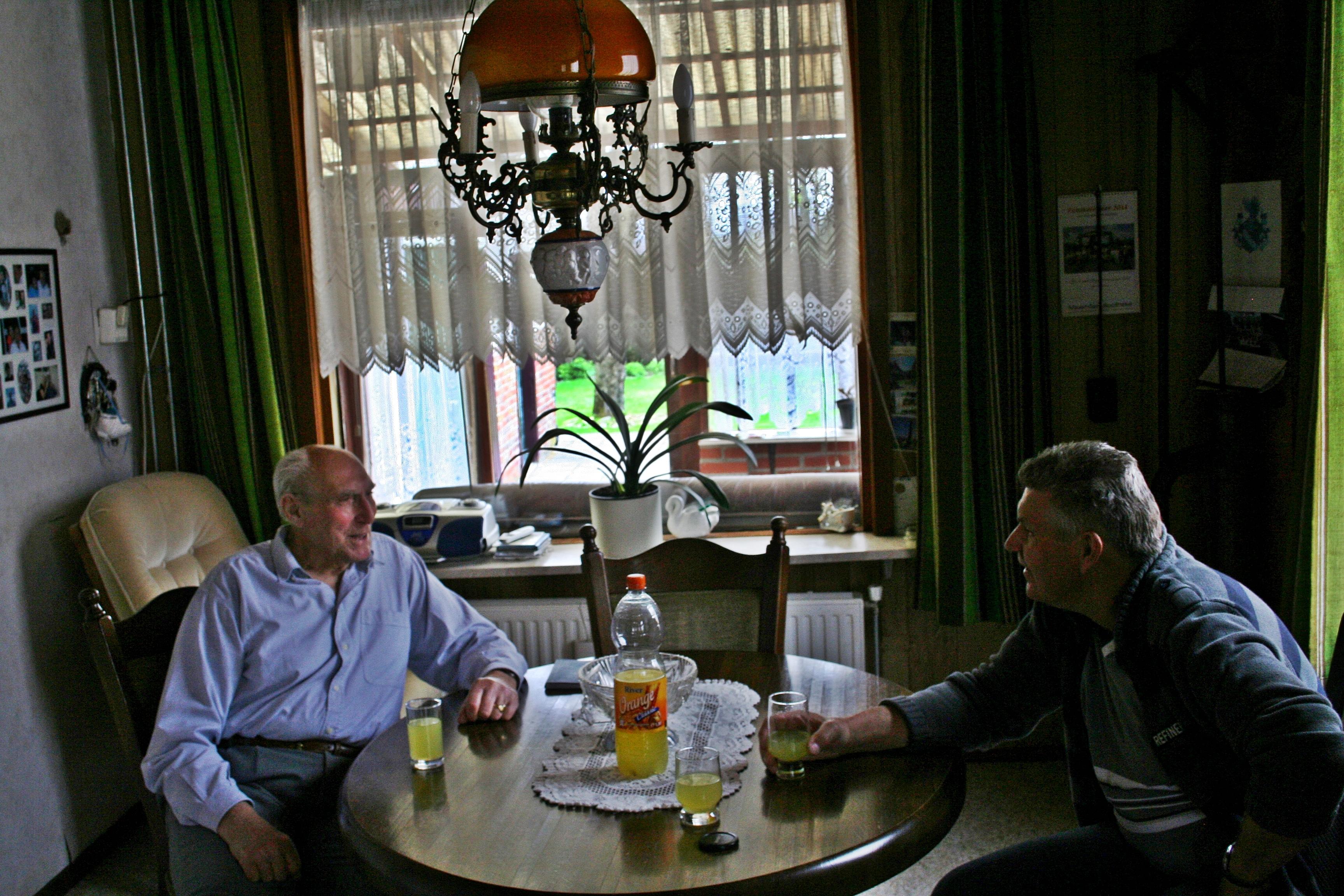 Geert Kluiter 07-04-2011 (4)