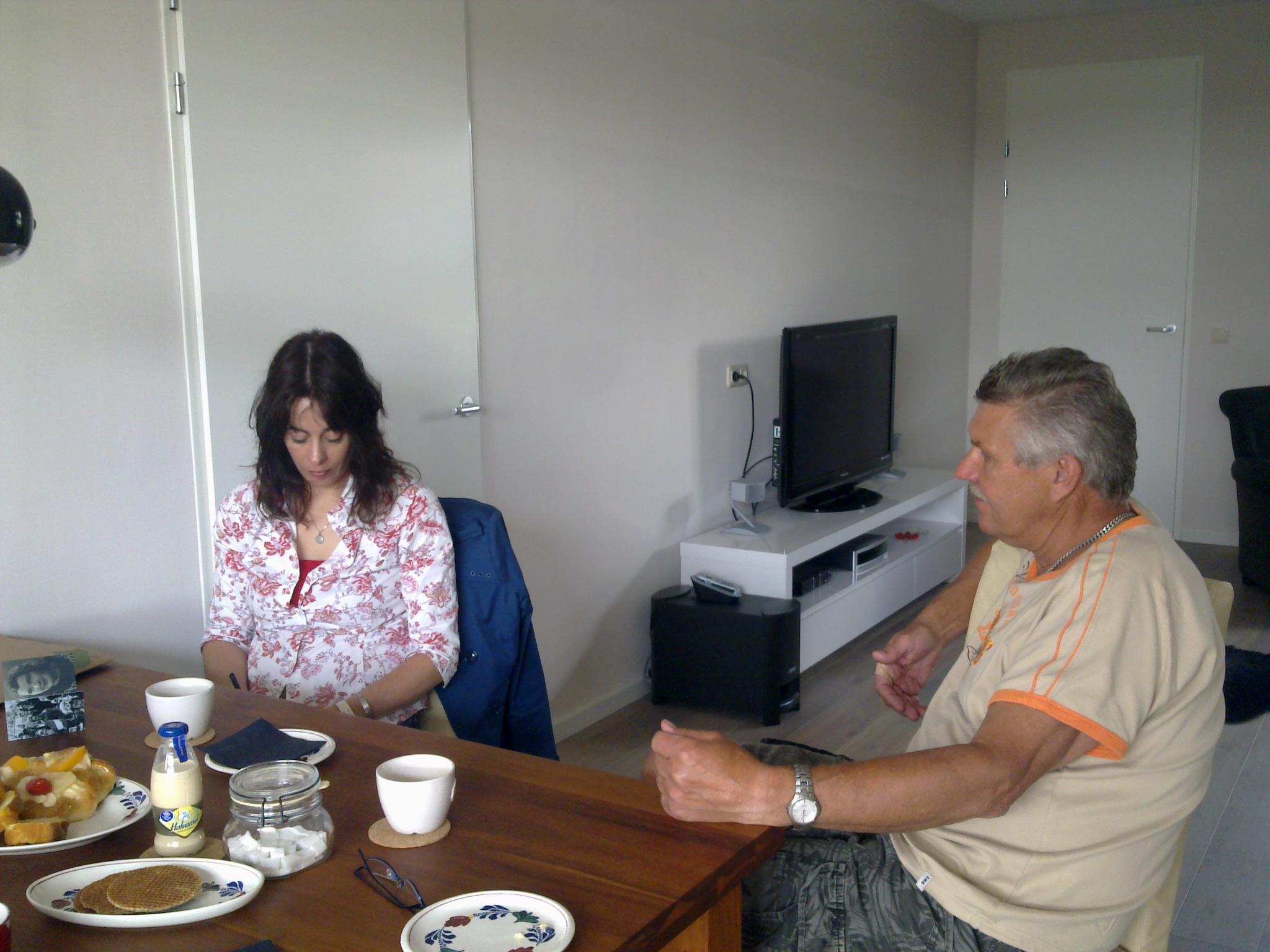 `11-06-17 Interview met Suzanne van Leendert (3)