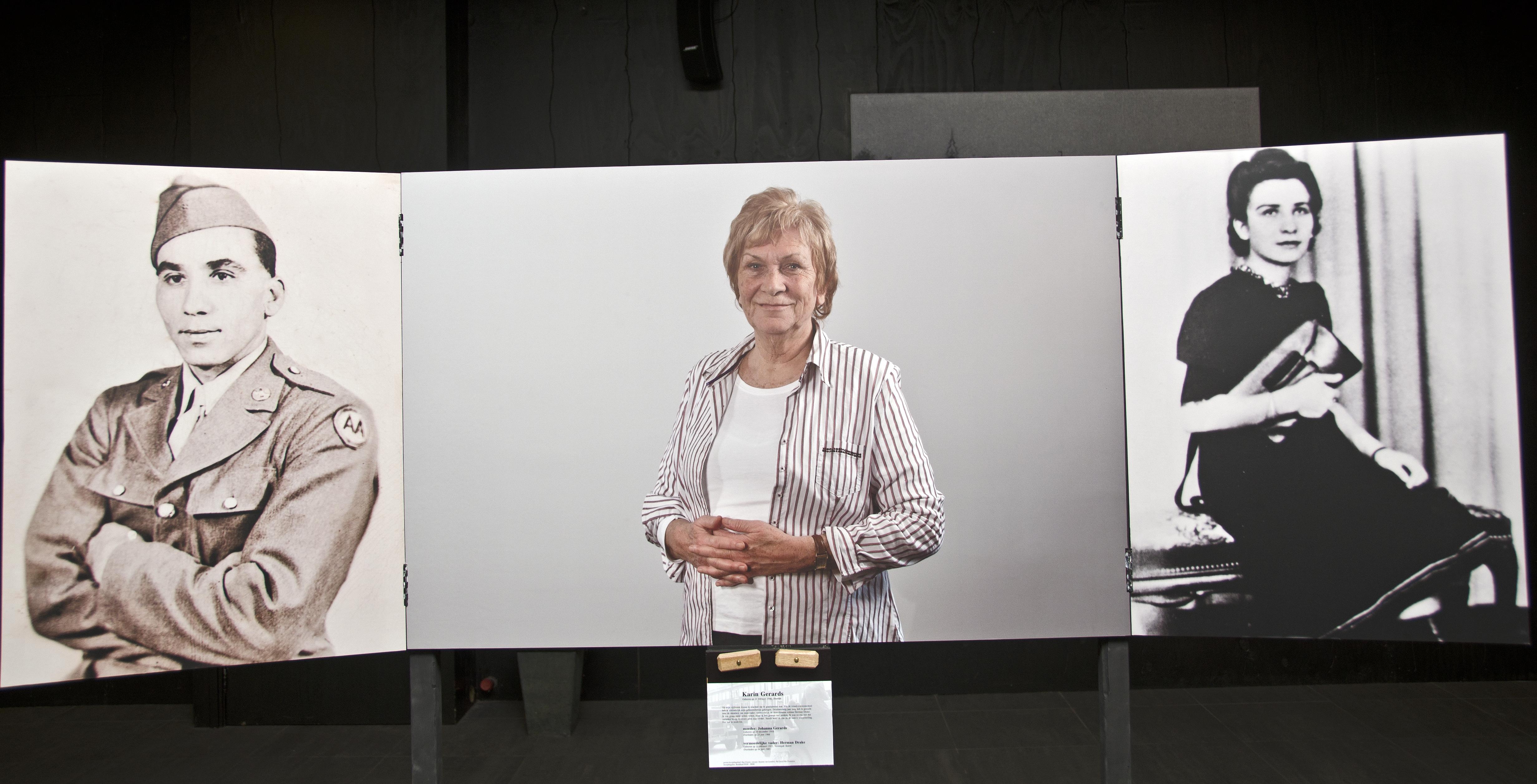 Karin Gerards