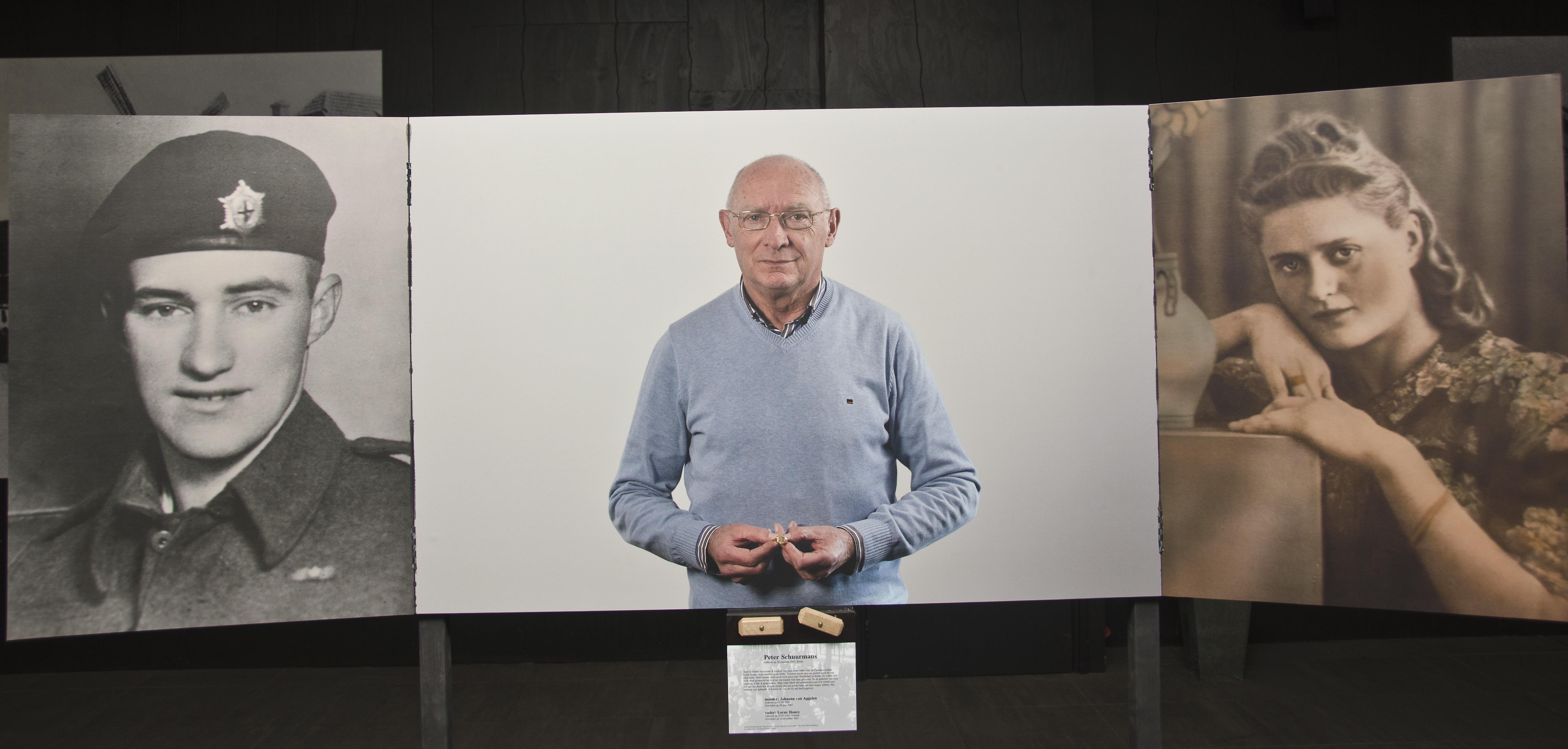 Peter Schuurmans