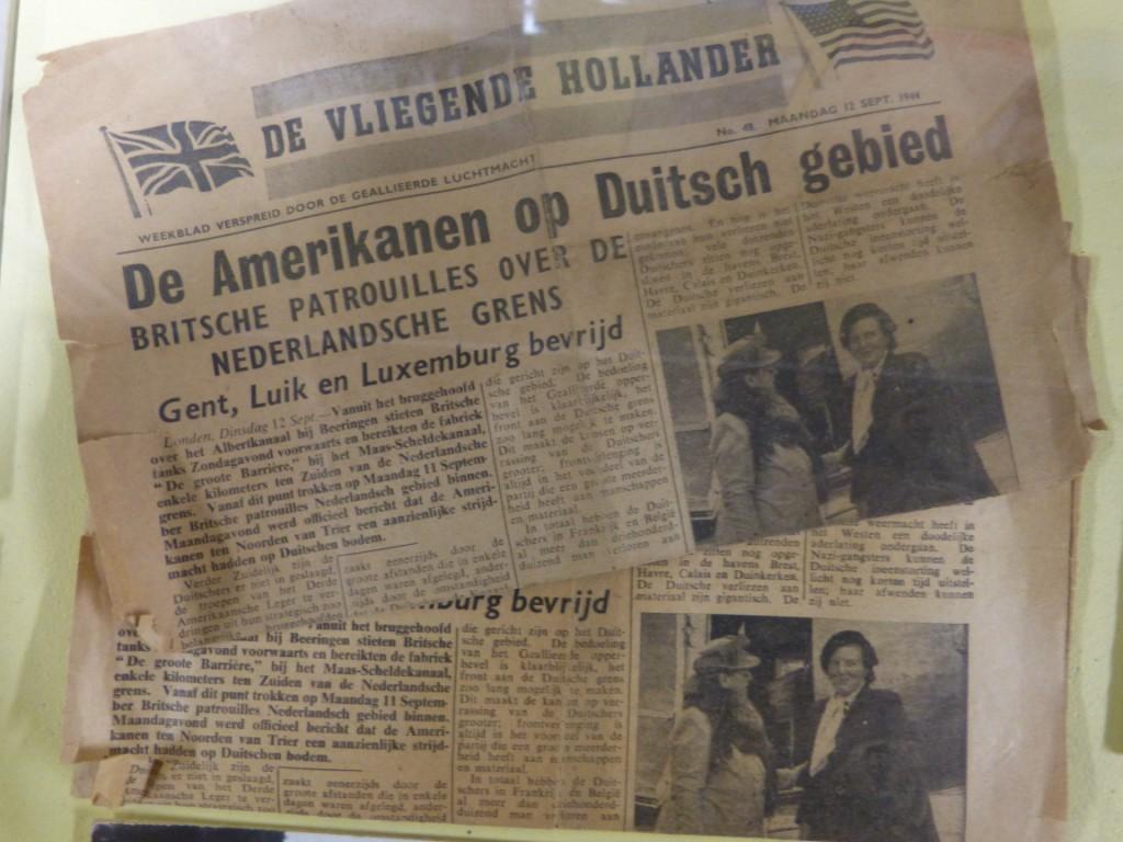 Arnhem (35)