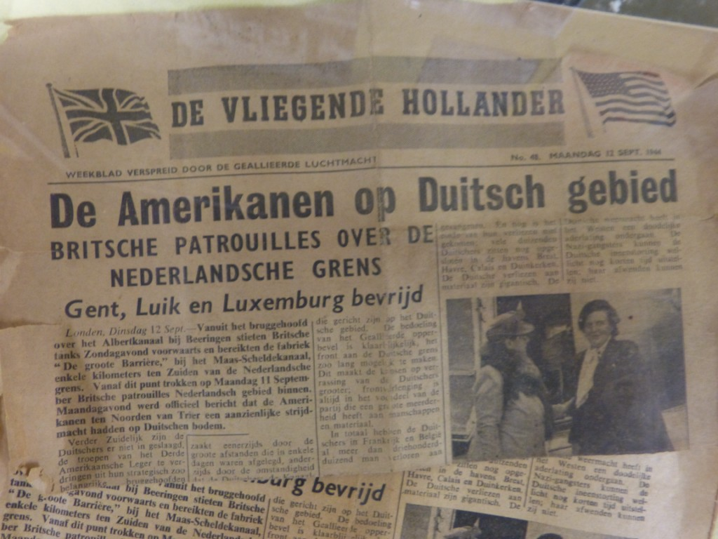 Arnhem (36)