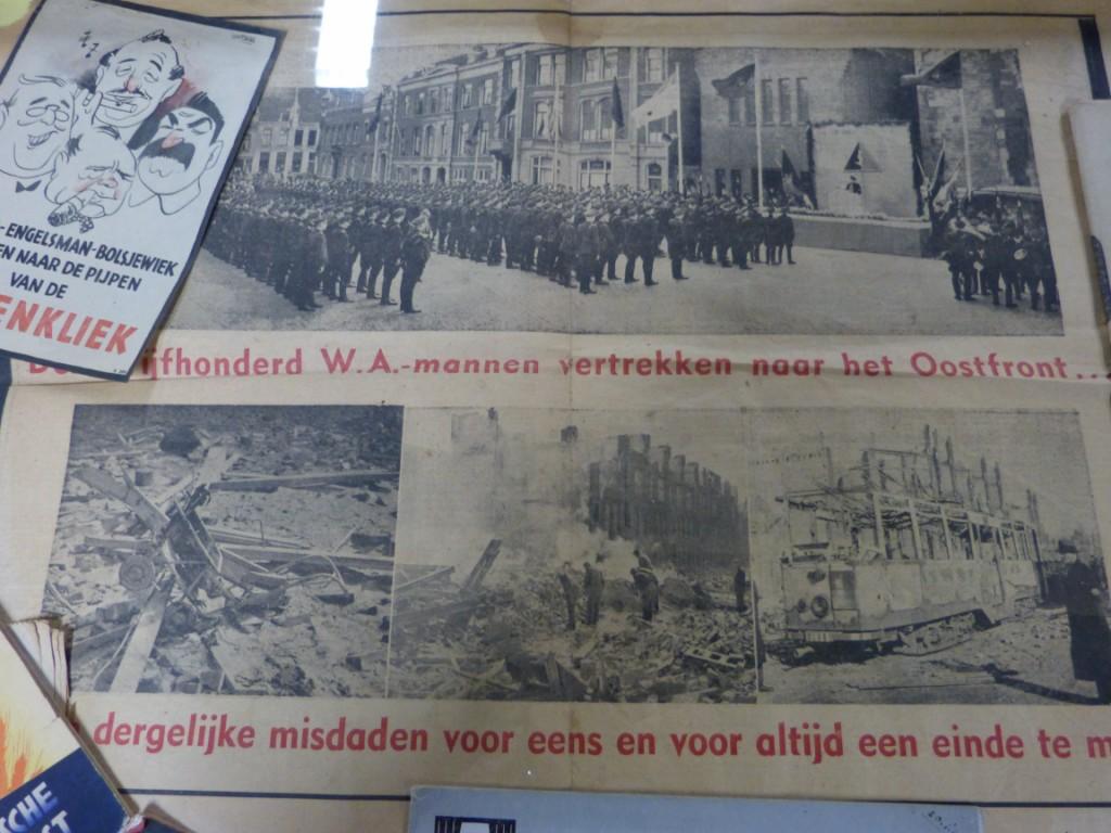 Arnhem (37)