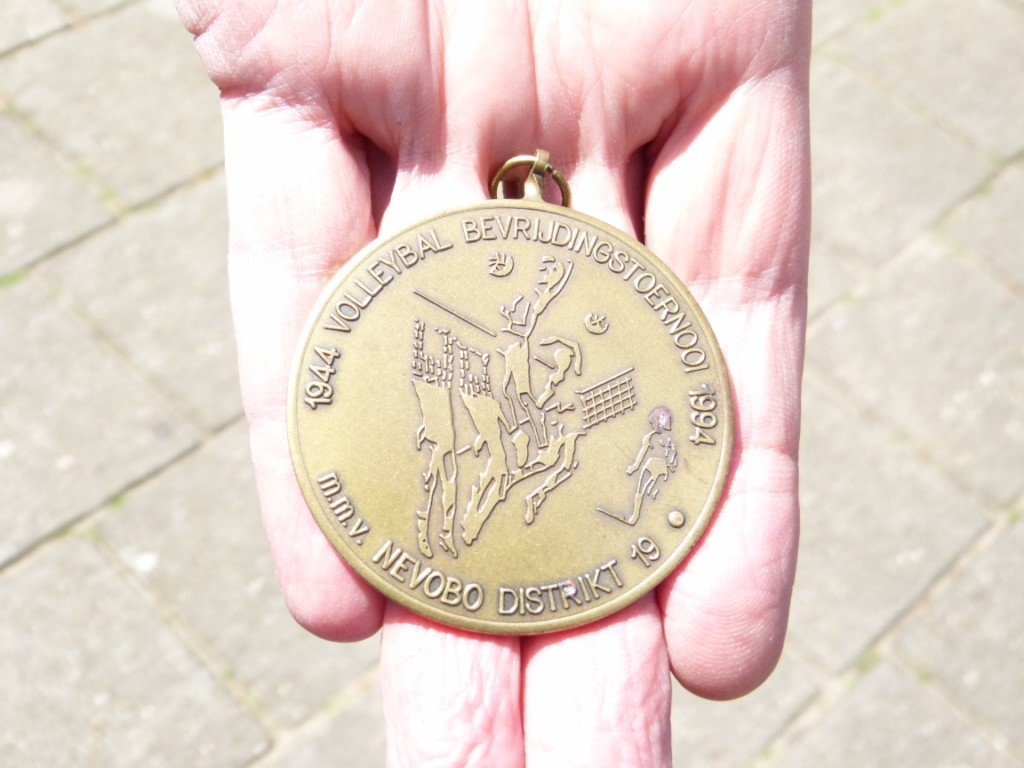 Arnhem (57)