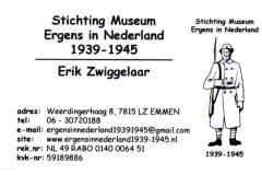 Ergens in Nederland (2)
