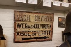 Ergens in Nederland (4)