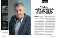 Plus_Magazine (3)
