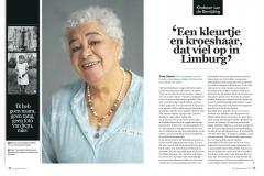 Plus_Magazine (4)
