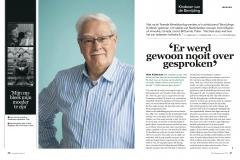 Plus_Magazine (5)